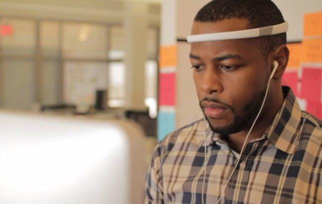 Conheça o gadget inovador que é capaz de aumentar seu foco no trabalho