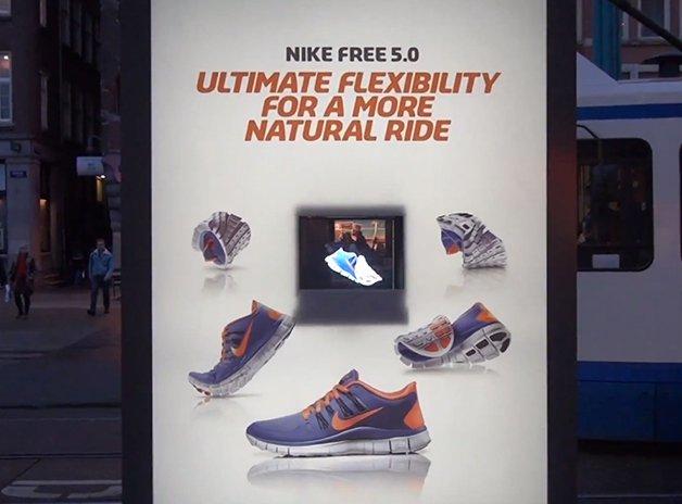 NikeHolográfica1