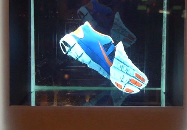 NikeHolográfica6