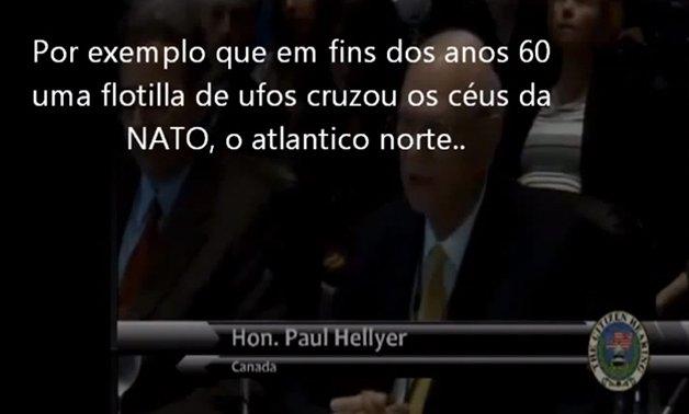 PaulHellyer1