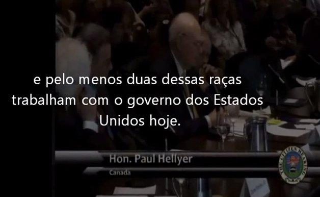PaulHellyer3