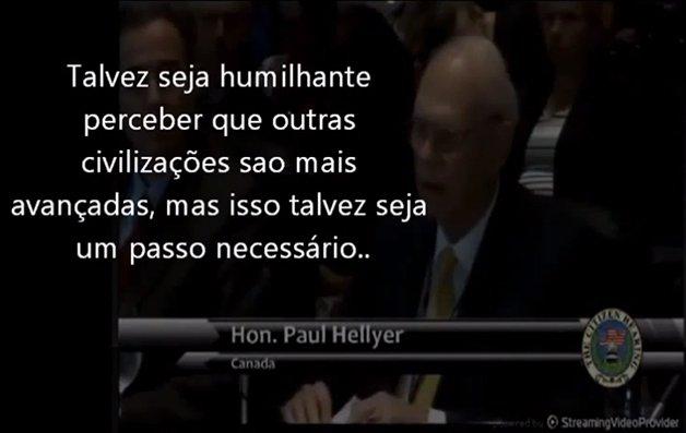 PaulHellyer8
