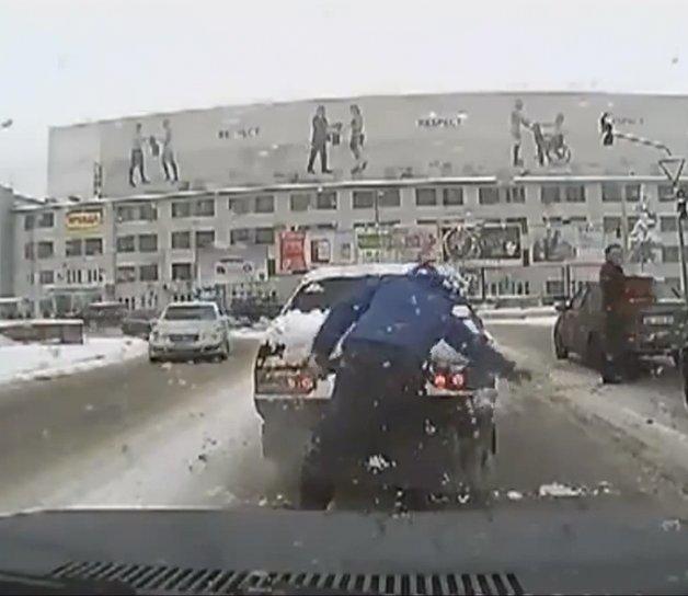 RussianDashcams2