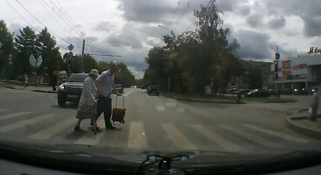 RussianDashcams6