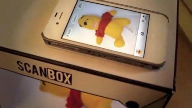 Scanbox4