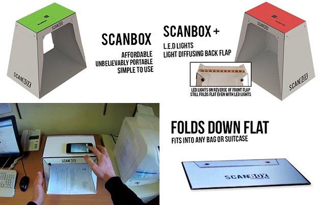 Scanbox6