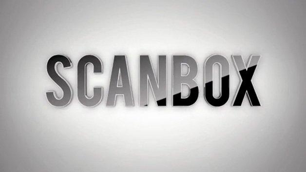 Scanbox7
