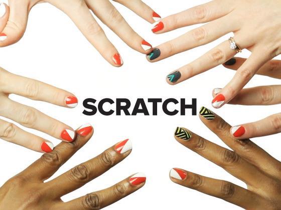 ScratchNails8