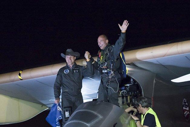 SolarImpulse5