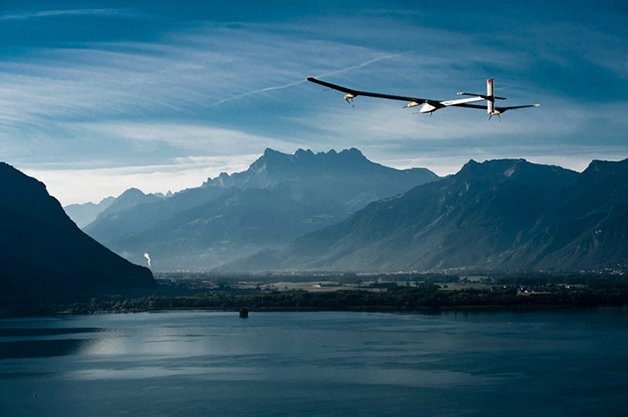 SolarImpulse6