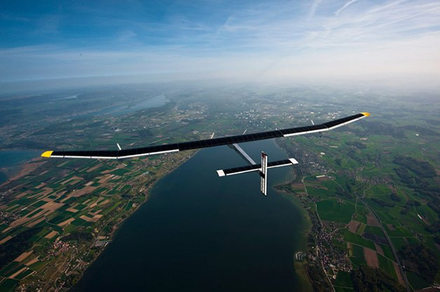 SolarImpulse7