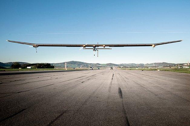 SolarImpulse8