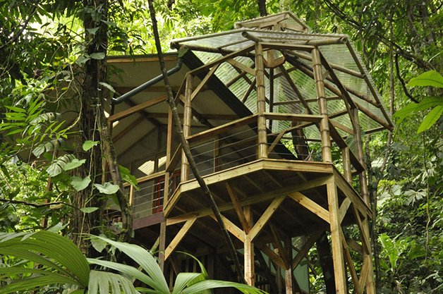 SustainableTreeHouse4(1)