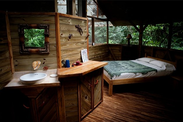 SustainableTreeHouse8(1)