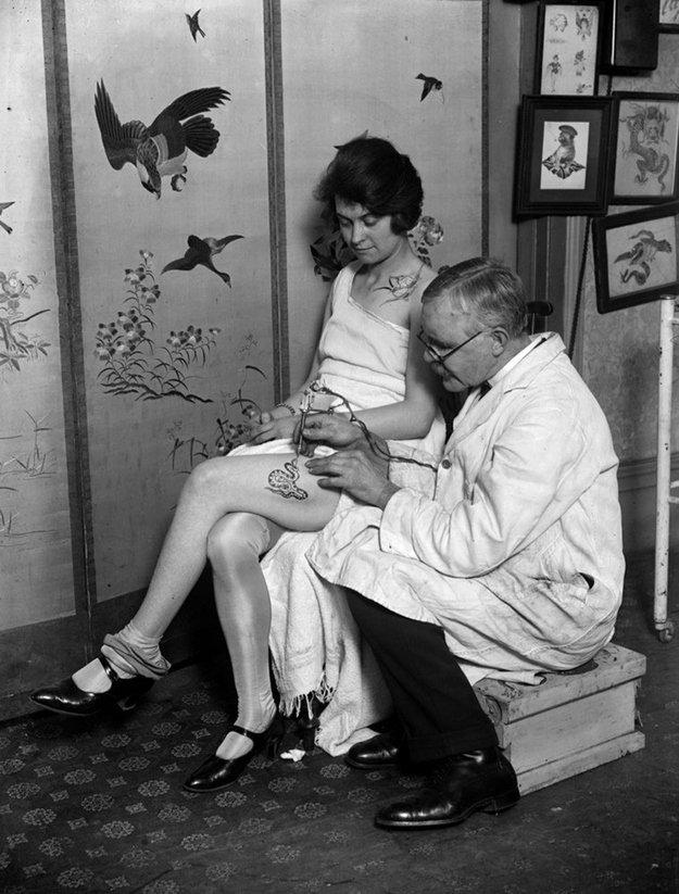 Tattoos1928(2)