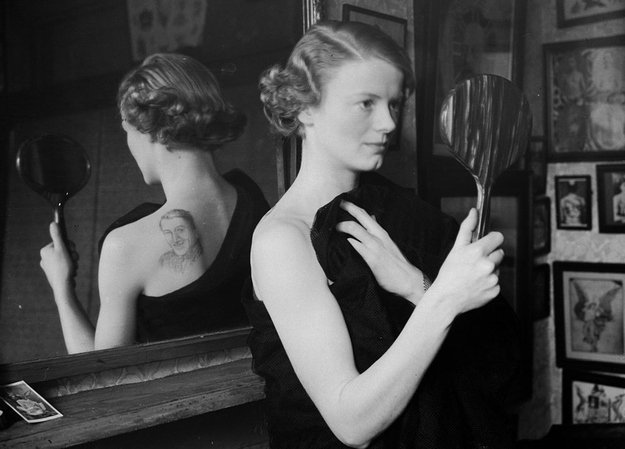 Tattoos1936