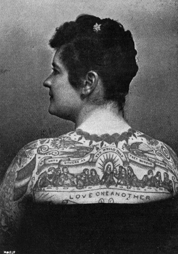 TattoosEmmadeBurgh1897