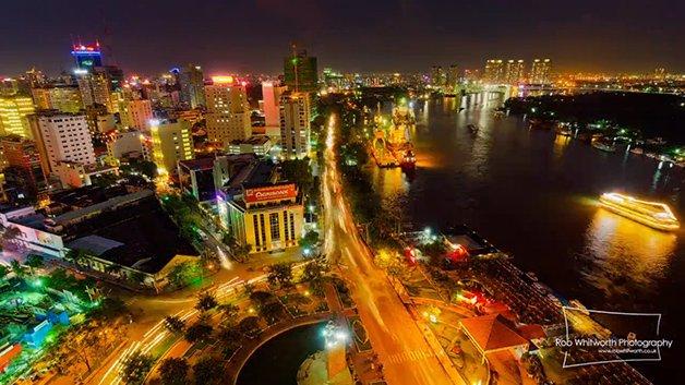 VietnamTraffic10