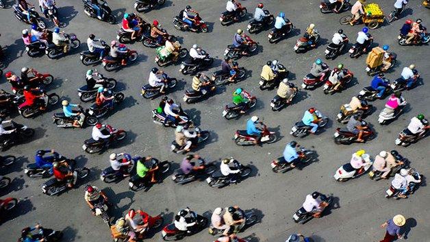 VietnamTraffic2