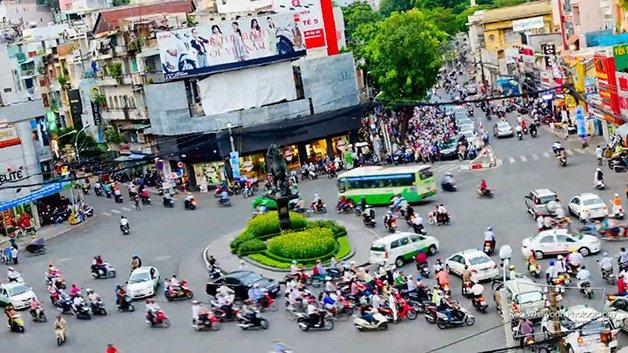 VietnamTraffic3