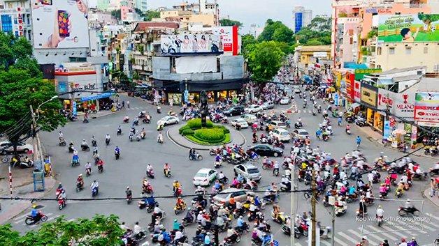 VietnamTraffic4