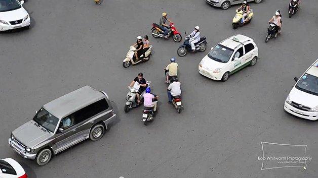 VietnamTraffic6