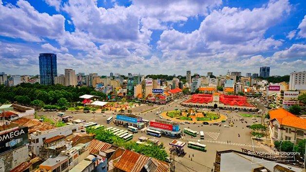 VietnamTraffic8