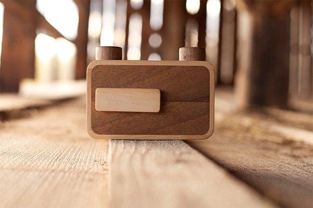 WoodenPinholeCameras1