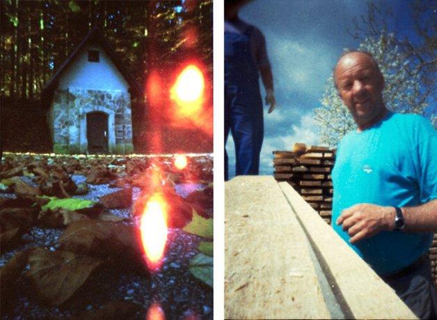 WoodenPinholeCameras10