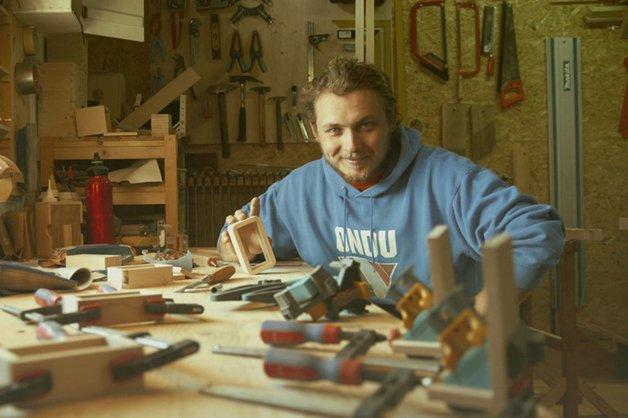 WoodenPinholeCameras11