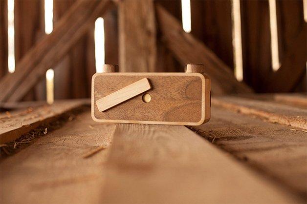 WoodenPinholeCameras2