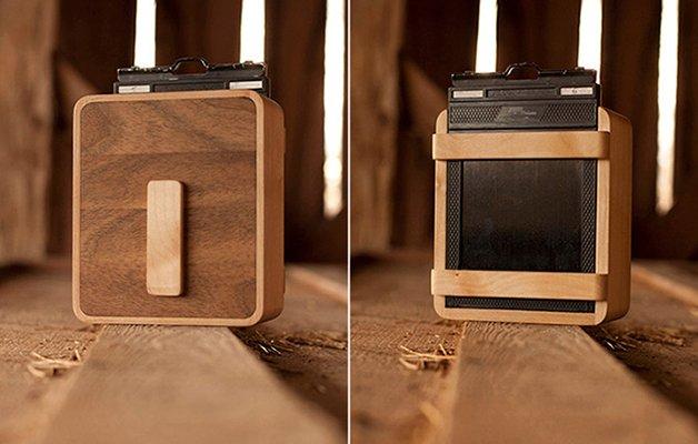 WoodenPinholeCameras3