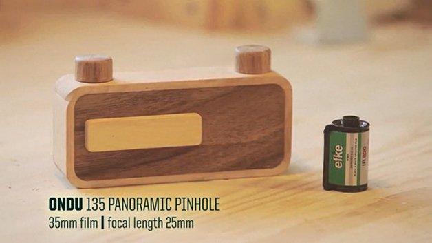 WoodenPinholeCameras6