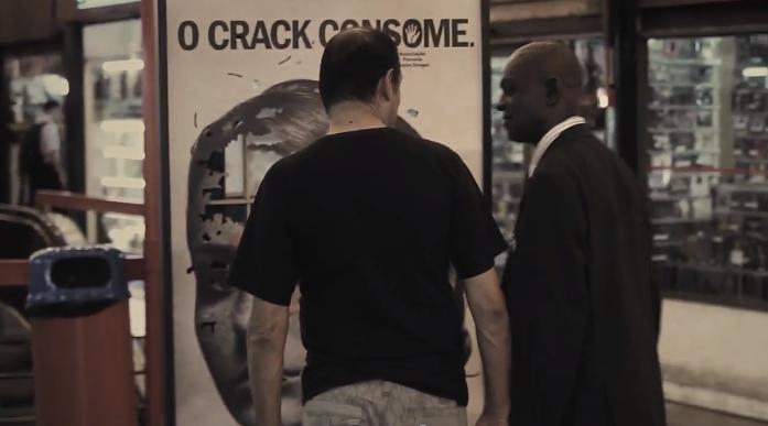 crack3