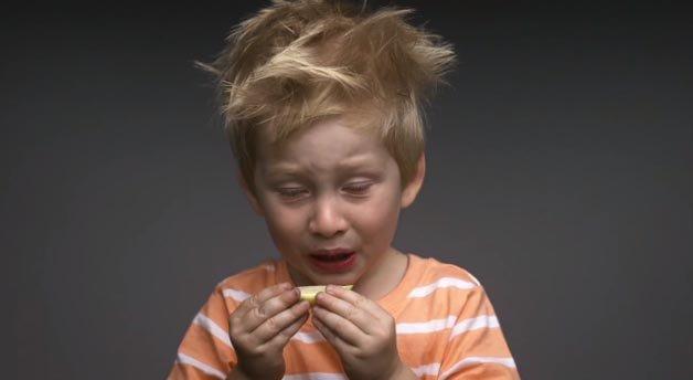 criancas_comida6