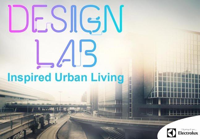 Conheça e vote nos 9 projetos brasileiros finalistas do Electrolux Design Lab