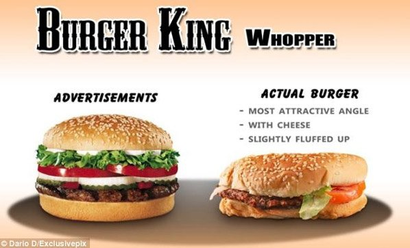 fastfood-destaque