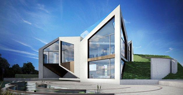 D-Haus2