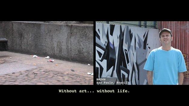 GraffitiFineArt3