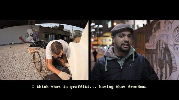 GraffitiFineArt4