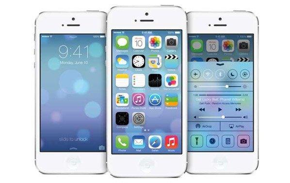 Apple surpreende mais uma vez e  dita tendências para o futuro