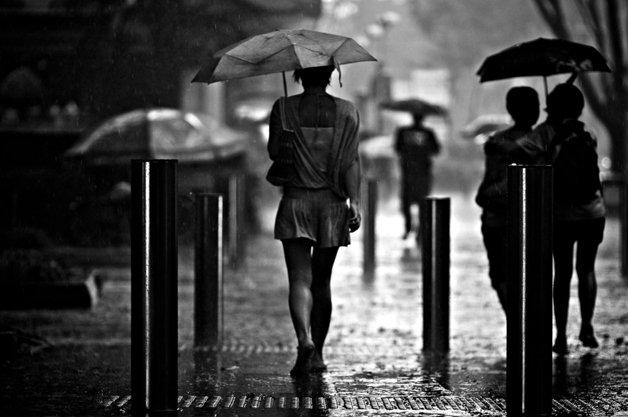 bad-weather-07-1024x680
