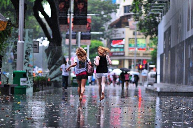 bad-weather-2-2-1024x680