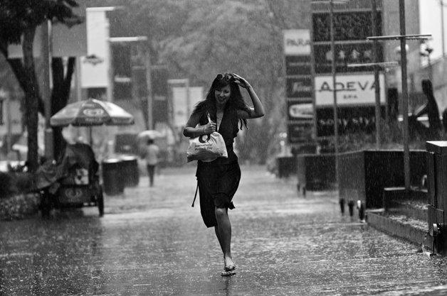bad-weather-2-3-1024x680