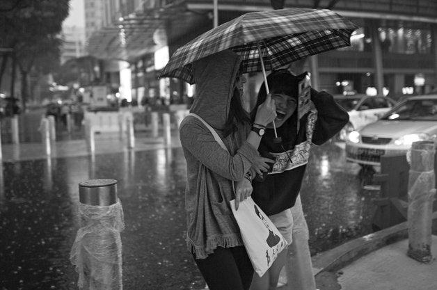 bad-weather-211-1024x680