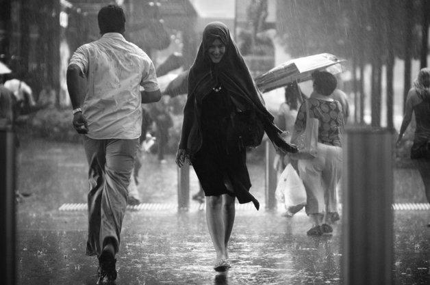 bad-weather-22-1024x680