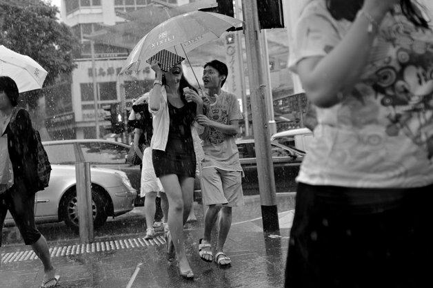 bad-weather-2843-1024x680