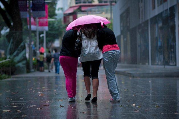 bad-weather-3-1024x680