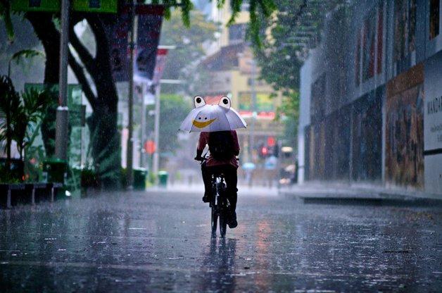 bad-weather-3-2-1024x678