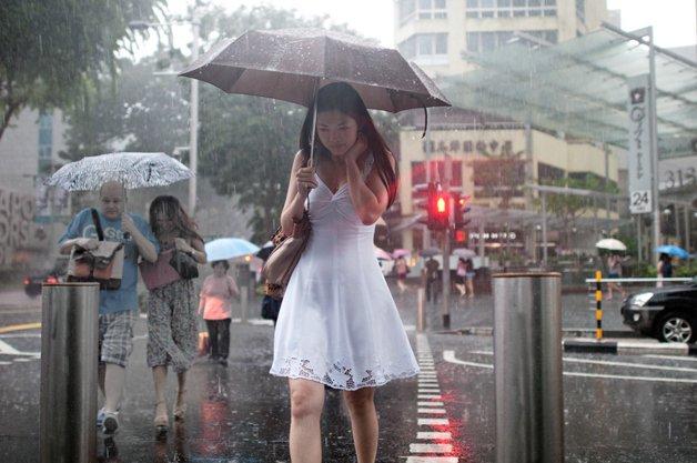 bad-weather-4071-1024x680